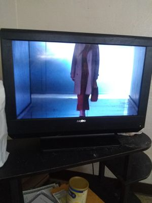 """32"""" Sanyo TV for Sale in Tampa, FL"""