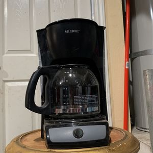 Coffee Maker for Sale in Beaumont, CA