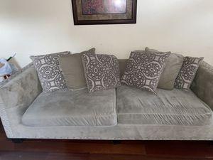 Free sofa for Sale in Orlando, FL