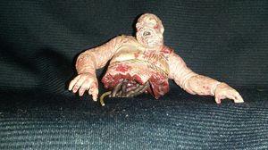 McFarlane Toys The Walking Dead - Figure for Sale in Phoenix, AZ