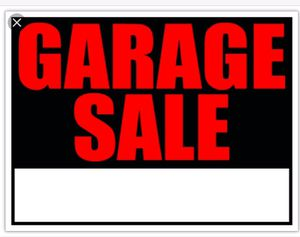 Huge garage sale ! for Sale in Orlando, FL