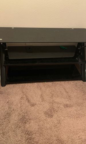 Tv stand for Sale in Pensacola, FL