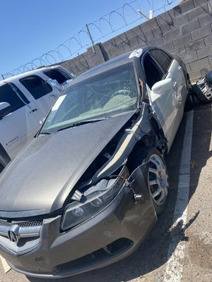 Acura 2007 parts for Sale in Phoenix, AZ