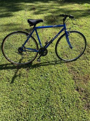 "27"" Raleigh USA C30 Hybrid Bike for Sale in Roswell, GA"