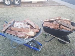 Camping Firewood for Sale in Phoenix, AZ