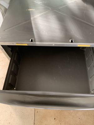 Whirlpool appliance drawer for Sale in West Covina, CA