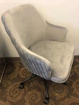 Vanity chair NEW for Sale in Phoenix, AZ
