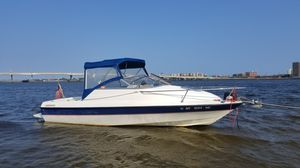 Bayliner 2005 Boat for Sale in Queens, NY