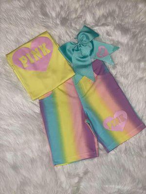 Custom Kids Clothing Sets for Sale in Houston, TX
