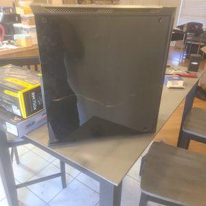 Msi Gungnir 100 eATX case for Sale in Fort Worth, TX