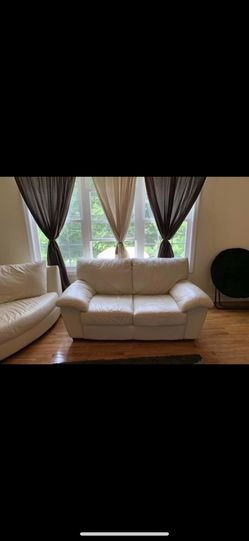 Sofa set for Sale in Morgantown,  WV