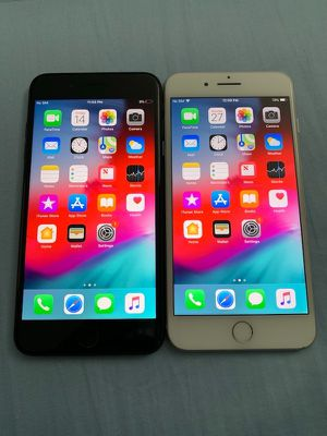 iPhone 6 Plus 64GB for Sale in Milwaukee, WI