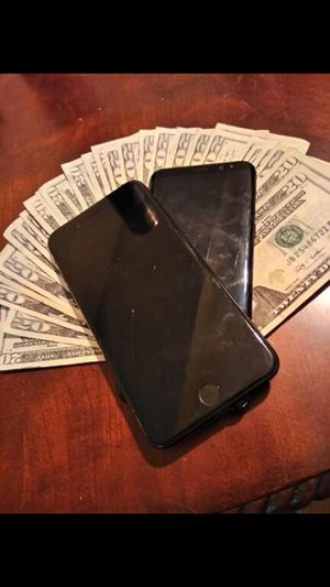 Cash for your iPhone!! for Sale in Atlanta, GA