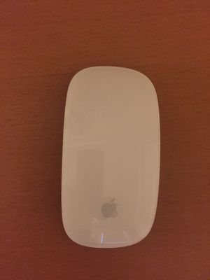 Apple magic mouse for Sale in Hampden, ME
