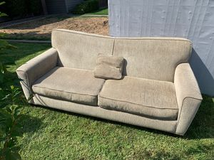 Couch $50 for Sale in West Sacramento, CA
