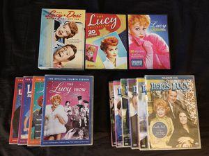 Dvd for Sale in Dania Beach, FL