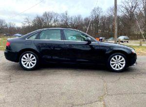2012 Audi A4 AM/FM Stereo for Sale in Port Barre, LA