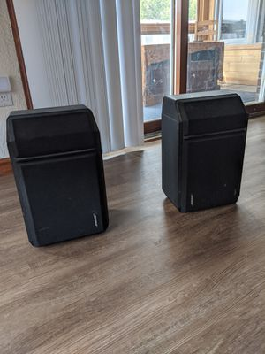 Bose 201 Series IV Speakers for Sale in Westminster, CO