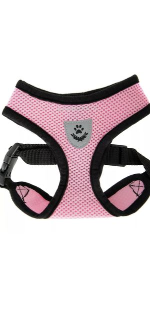 New Dog Harness for Sale in Vista, CA