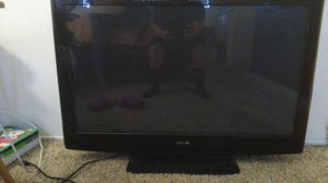 Sanyo tv for Sale in El Cajon, CA