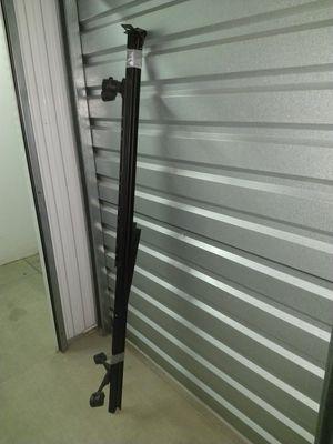 Adjustable bed frame for Sale in Redlands, CA