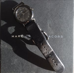 Marc by Marc Jacobs Woman's Watch for Sale in Miami, FL