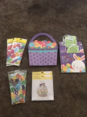 American Greetings Easter Lot for Sale in Monterey, CA