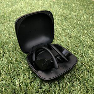PWRBEATS PRO Wireless Bluetooth Headphones for Sale in San Bernardino, CA