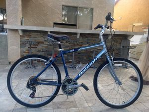 Raleigh 6061 bike for Sale in Peoria, AZ