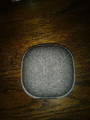 Google Pixel Buds for Sale in Owensville, MO