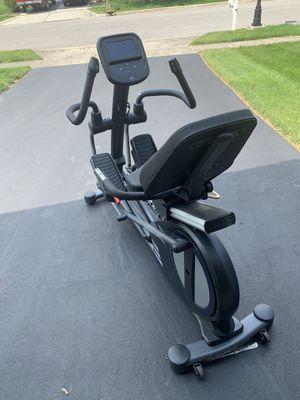 Bodycraft elliptical machine for Sale in Grove City, OH