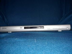 Dvd Player for Sale in Monroe, WA