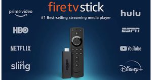 Alexa LOADED fire stick for Sale in San Diego, CA