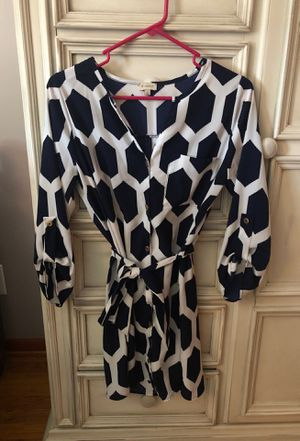 Cremieux Size Smal Dress/Tunic for Sale in Parma Heights, OH