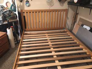Bedroom set for Sale in BETHEL, WA