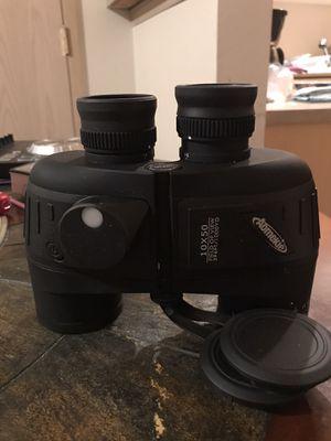 Marine binoculars for Sale in Everett, WA