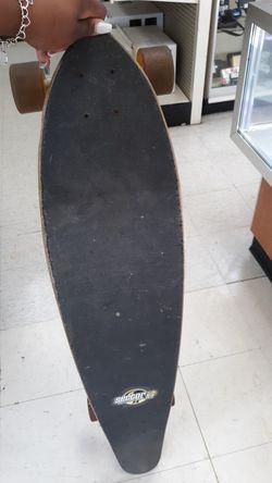 Sector 9 skate board for Sale in Houston,  TX