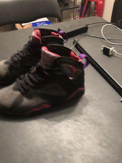 Jordan Raptor Dmp 7s Size 11 for Sale in Kennesaw,  GA