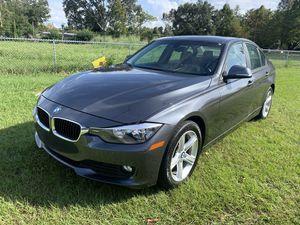 2013 Bmw 320i for Sale in Orlando, FL
