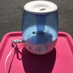 Humidifier for Sale in Lexington, KY