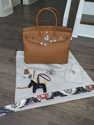 Hermès Birkin Bag for Sale in Beverly Hills, CA