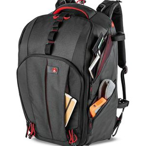 Manfrotto Pro Light Cinematic Backpack Balance for Sale in Wood-Ridge, NJ