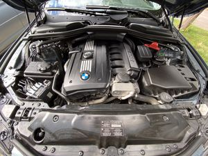2010 bmw 528 for Sale in Vancouver, WA