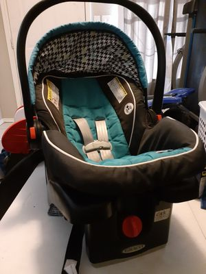 Car seat for Sale in Brownsville, TX