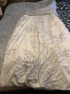 Queen comforter for Sale in Corona, CA