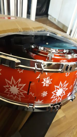 Toddler drum set. for Sale in Bolingbrook, IL