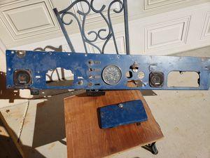 Cj7 parts for Sale in Tucson, AZ