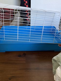 Small Animal Cage for Sale in Miami,  FL