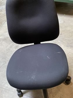Desk Chairs for Sale in Antioch,  CA