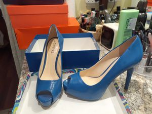 Guess size 8 for Sale in New Port Richey, FL